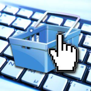 E-commerce - Internet - Fiches produits