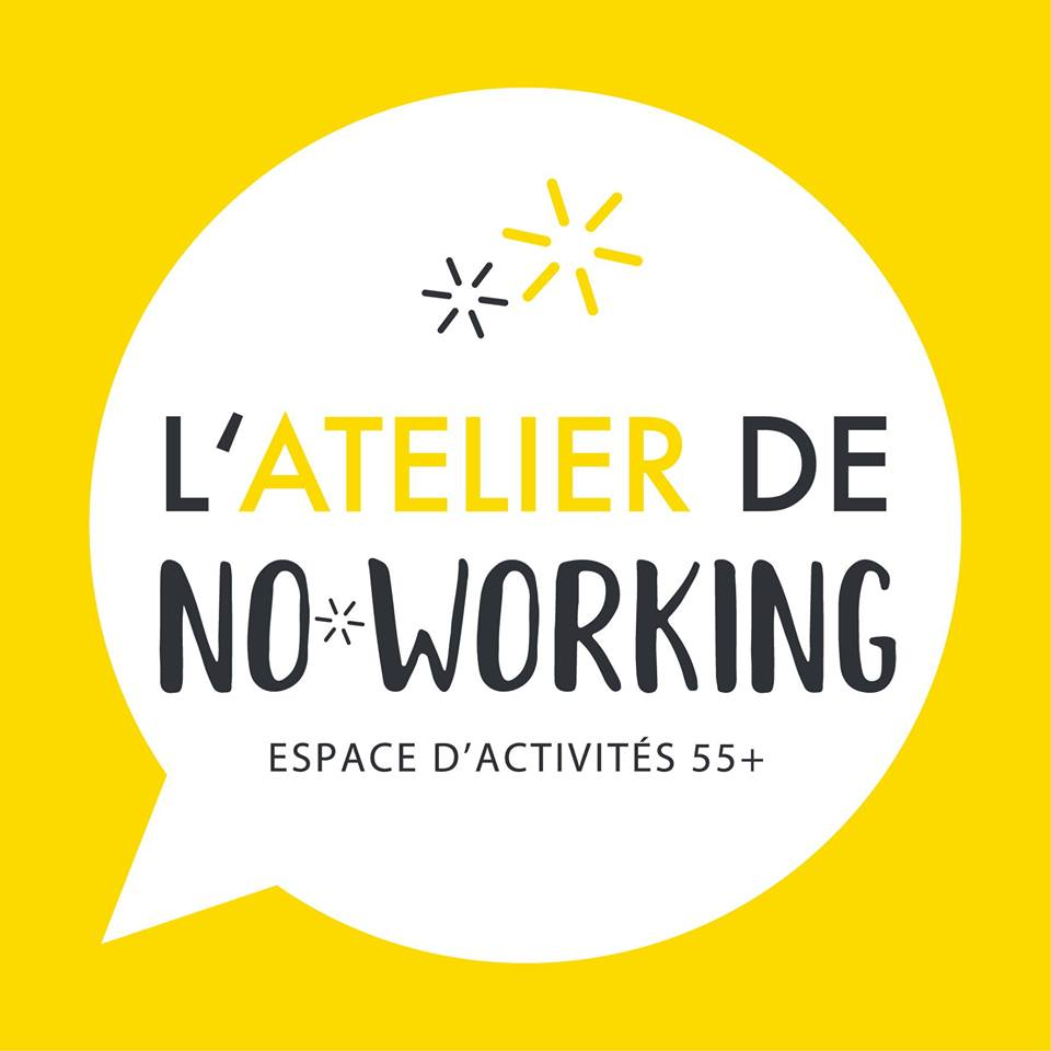 Atelier de No-Working pour seniors