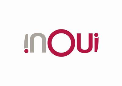 logo-inoui-sncf-tgv