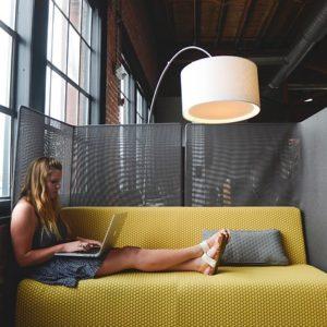 Freelance - Télétravail - Flex Office (1)
