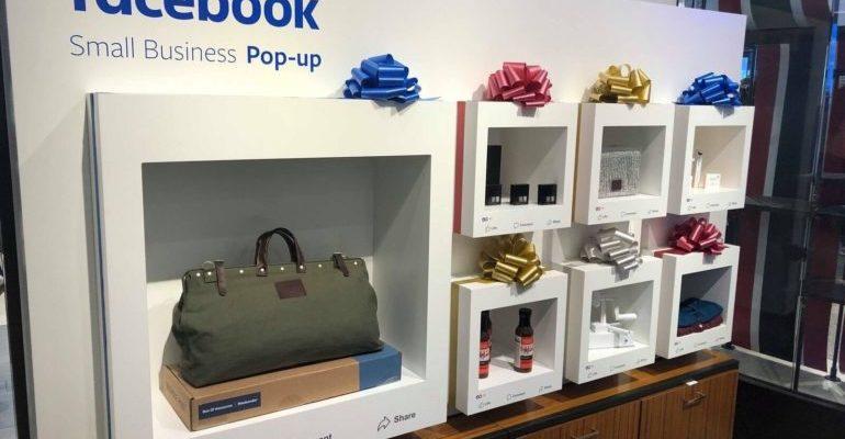 facebook-popup-store