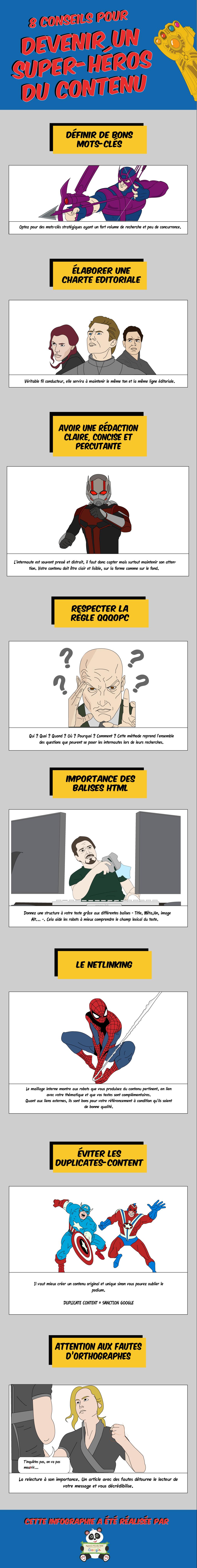 infographie-8-conseils-super-heros-contenu
