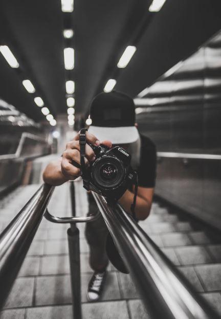 métier-de-photographe