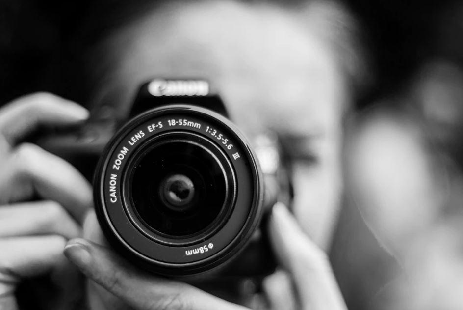 photographie-devenir-photographe