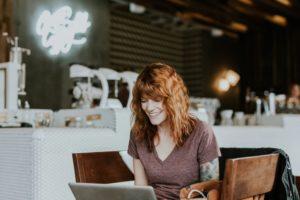 comment-vivre-de-son-blog