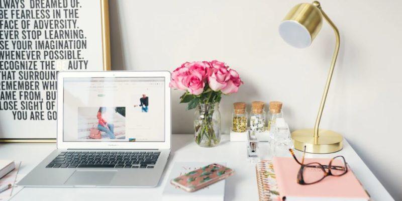 devenir-blogueuse-comment-faire