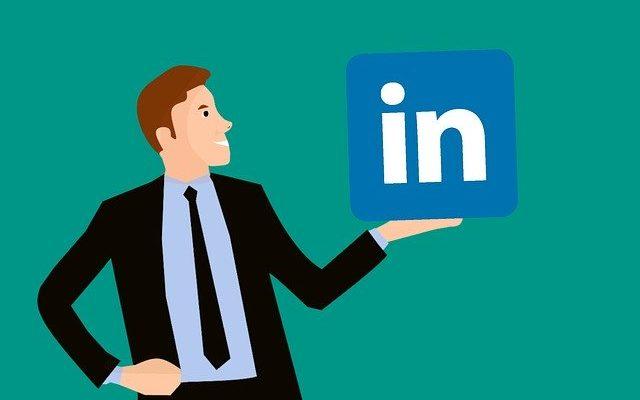 linkedin-reseau-social-professionnel