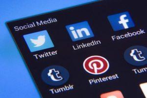 reseaux-sociaux-redacteur-web