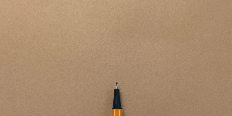 bilan-redactrice-web-freelance