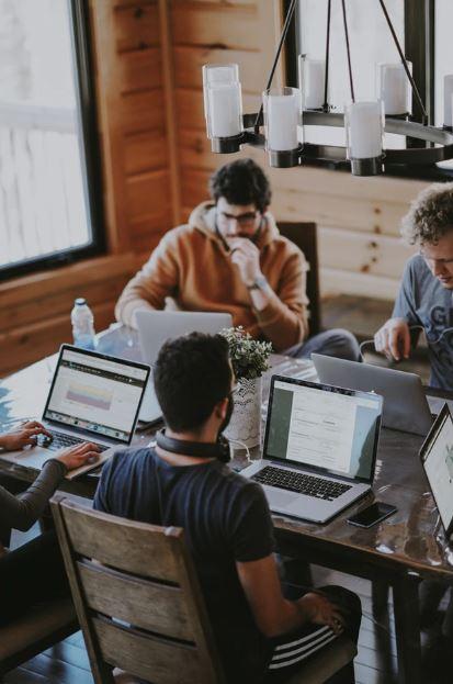coworking-espace-de-travail-partage
