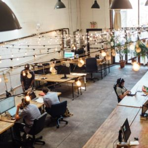 coworking-et-teletravail-boom-greves