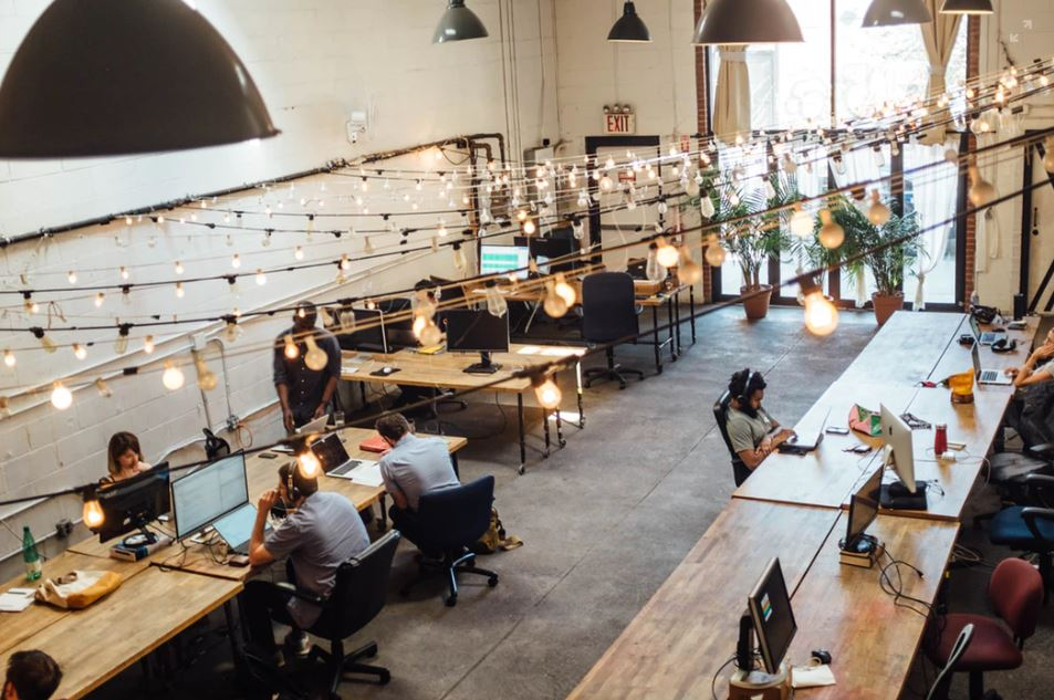 coworking-et-teletravail-boom-greves