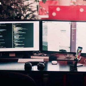 creation-site-internet-webmaster
