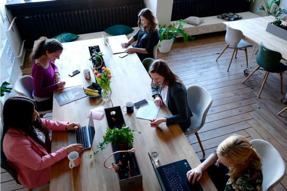 greves-teletravai-espaces-de-coworking