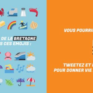 Tweet-emojibzh-Twitter