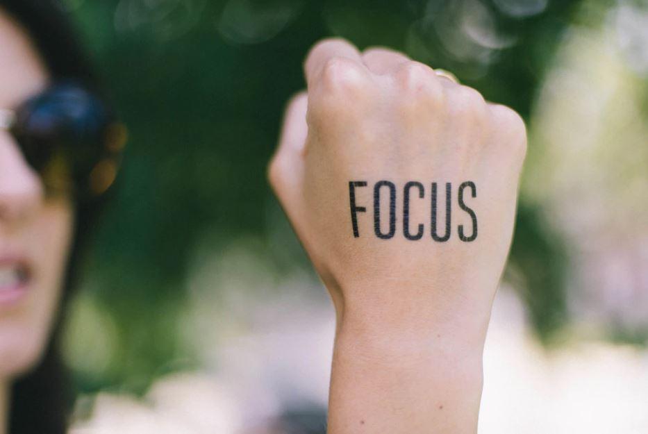 concentration-focus-motivation