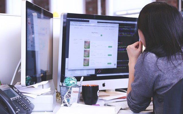 formation-redacteur-redactrice-web-seo