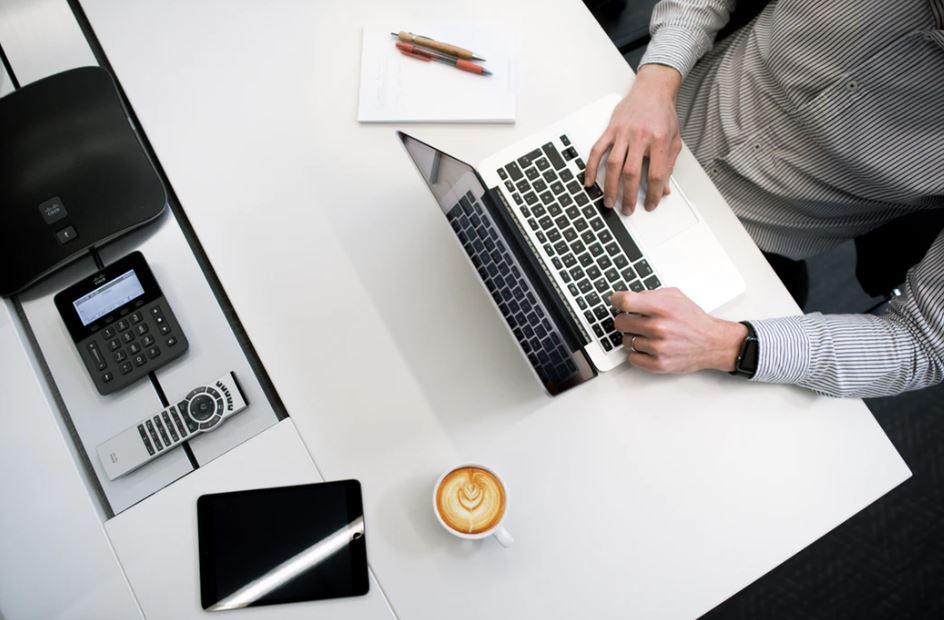statut-redacteur-web