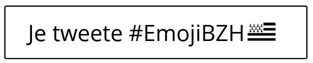 tweet-emojibzh