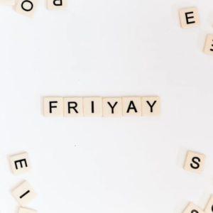 vendredi-dernier-jour-semaine