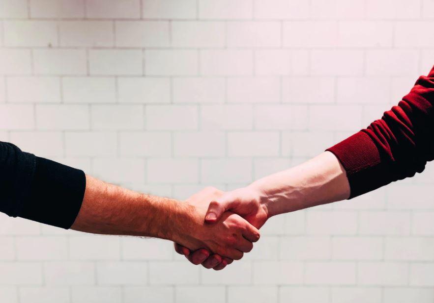 reseau-demarcher-nouveaux-clients-en-freelance