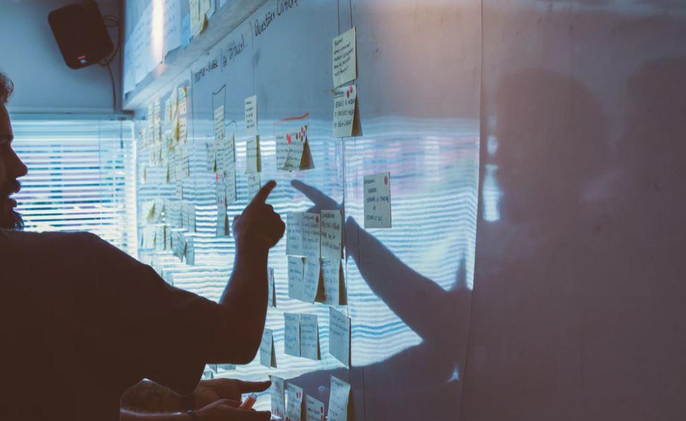 strategie-contenus-redacteur-web