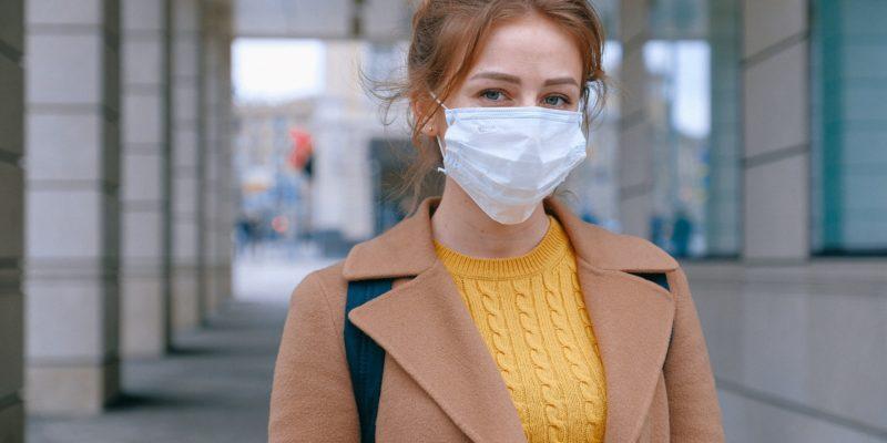 crise-coronavirus-covid19-impact-marketing