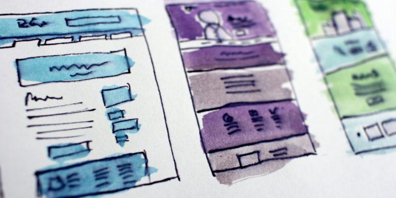 redaction-print-différences-redaction-web