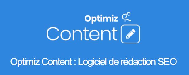 optimiz-content