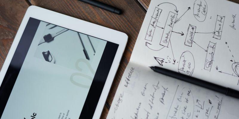 content-marketing-redaction-web