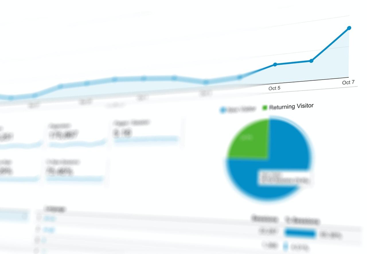 marketing-content-contenus-web