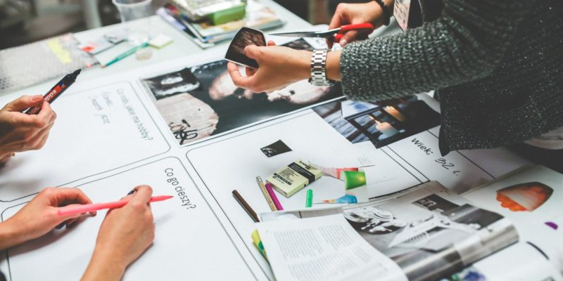 marketing-contenus-redaction-web