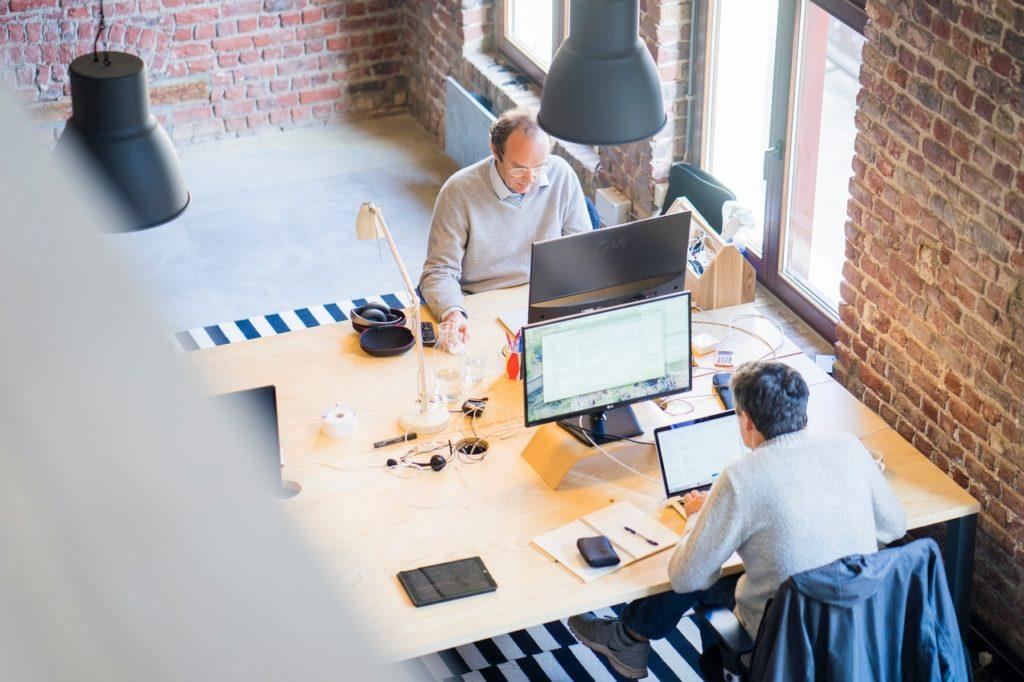 Comment différencier un rédacteur web d'un bon rédacteur web ?