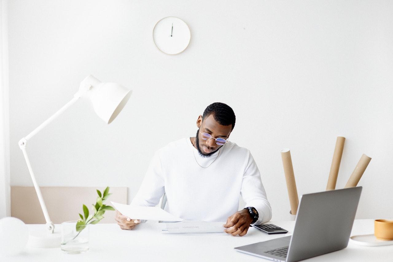 Exercer son activité de rédacteur web en freelance