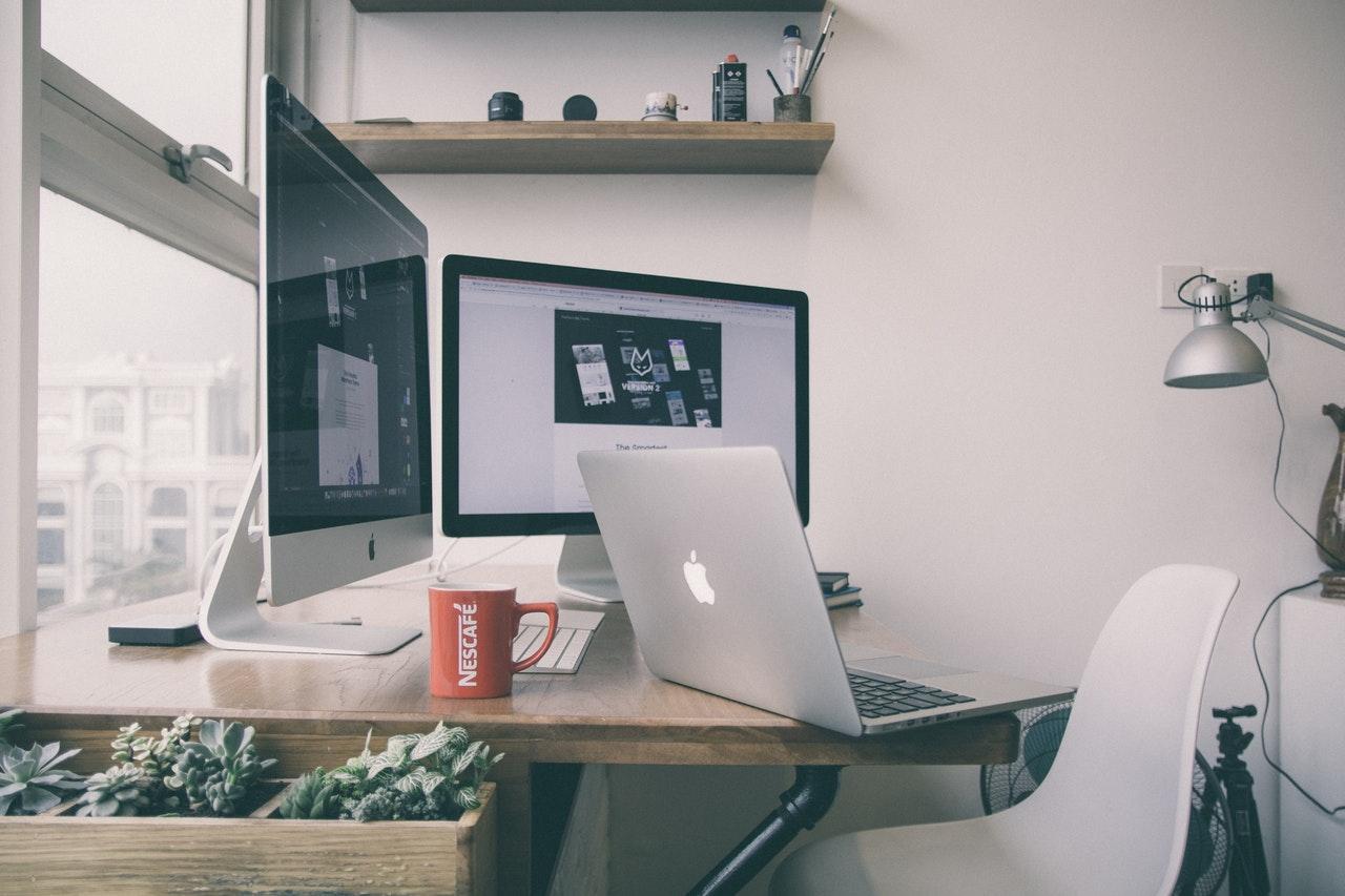 Rédacteur web salarié ou freelance ?