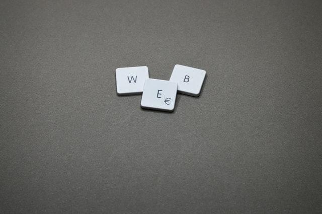 missions-de-redaction-web
